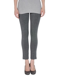 Hanita Leggings Grey
