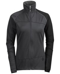Black Diamond Flow State Jacket From From Eastern Mountain Sports Slate