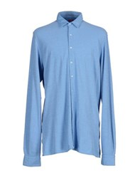 Altea Shirts Shirts Men