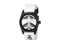 Neff Daily Watch Paso White Watches