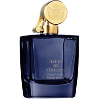 Aedes De Venustas Women's Copal Azur Edp 100 Ml No Color