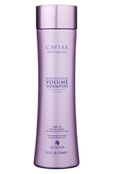 Alterna 'Caviar Anti Aging' Bodybuilding Volume Shampoo