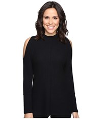 Tart Gila Sweater Black Women's Sweater