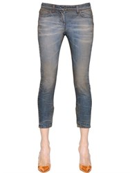 Faith Connexion Stretch Cotton Denim Jeans
