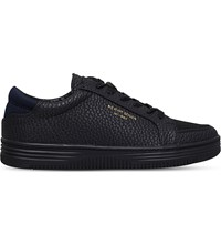 Kg By Kurt Geiger Valadez Trainers Black