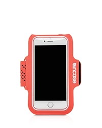 Incase Iphone 6 6S Plus Armband Red