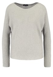 Mavi Jeans Jumper Light Khaki