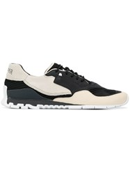 Camper Nothing Sneakers Black