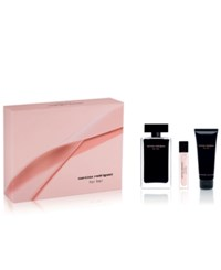 Narciso Rodriguez For Her 3 Pc. Gift Set No Color