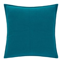 Zoeppritz Since 1828 Soft Fleece Cushion 50X50cm Curacao