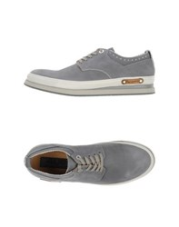 Cesare Paciotti 4Us Footwear Low Tops And Trainers Men