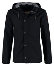 Revolution Summer Jacket Navy Dark Blue