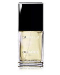 Chanel Cristalle Eau De Parfum Spray 1.7 Oz.