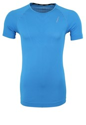 Craft Intensity Undershirt Ray Orange