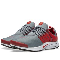 Nike Air Presto Essential Grey