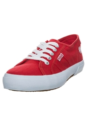 Dockers By Gerli Trainers Red
