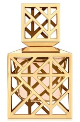 Tory Burch Perfume Limited Edition