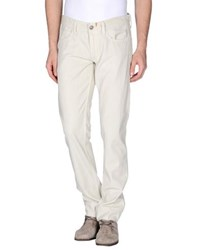 Htc Trousers Casual Trousers Men