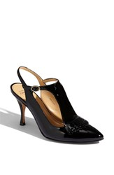 Circa Joan And David Women's 'Adelaide' Pump 3 1 2 Heel