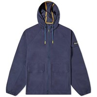 Penfield Halcott Jacket Blue