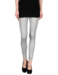 5Preview Leggings Silver