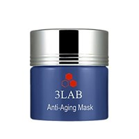 3Lab Anti Aging Mask No Color