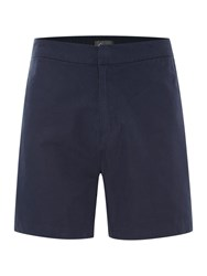 Linea Limited Edition Classic Swim Short Navy