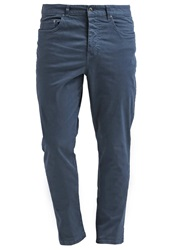 Pier One Trousers Petrol