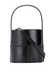 Staud Brody Bucket Bag 60