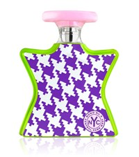 Bond No.9 No 9 Central Park West Edp 50Ml 100Ml Female