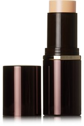 Tom Ford Beauty Traceless Foundation Stick Fawn Neutral