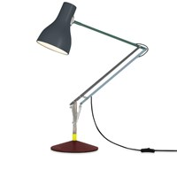 Anglepoise Type 75 Desk Lamp 'Paul Smith Edition 4' Multi