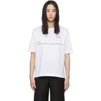 Etudes Studio White Wikipedia Edition Unity Definition T Shirt