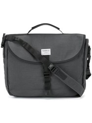 Sandqvist 'Patrik' Laptop Case Grey