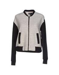 William Rast Knitwear Cardigans Women