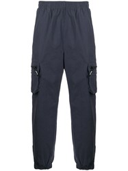 Stussy Utility Trousers 60