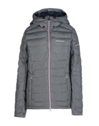 Peak Performance Coats And Jackets Down Jackets Women