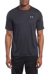 Under Armour Men's Threadborne T Shirt