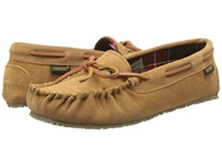 Old Friend Kelly Tan Women's Slippers