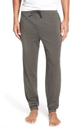 Men's Boss 'Mix And Match' Lounge Pants