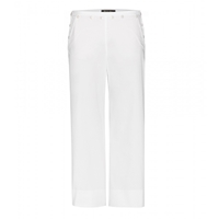 Loro Piana Bill Cotton Trousers