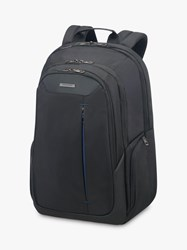 Samsonite Guardit 17 Laptop Backpack Black