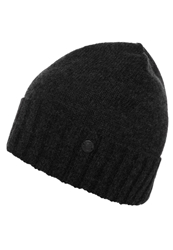 Marc O'polo Hat Shale Dark Gray
