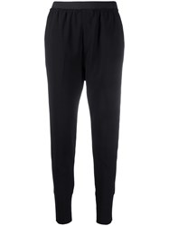 Undercover Panelled Tapered Trousers 60