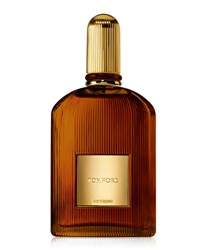 Limited Edition Tom Ford For Men Extreme 1.7 Oz.