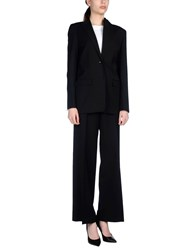 Grifoni Women's Suits Black