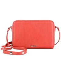 Nine West Ania Crossbody Dynasty