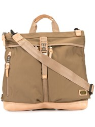 As2ov Utility Backpack 60