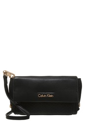 Calvin Klein Jeans Joy Across Body Bag Black