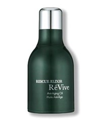 Revive Rescue Elixir